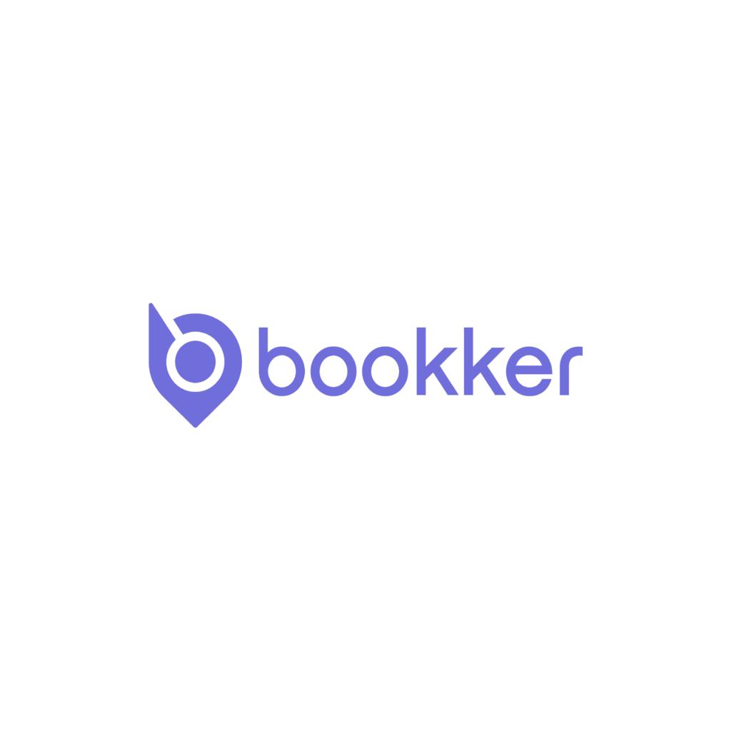 BOOKKER